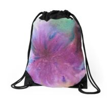 Abstract.4 Drawstring Bag