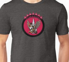 Toronto Staraptors Unisex T-Shirt
