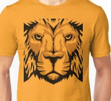 ZyuohLion Unisex T-Shirt