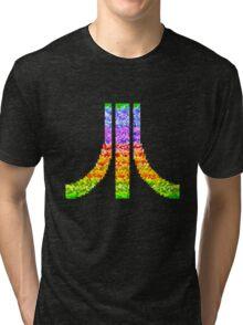 2600 Tri-blend T-Shirt