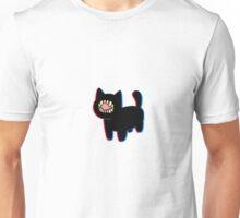 Glunkus Unisex T-Shirt