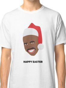 Steve Harvey Classic T-Shirt