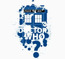 Doctor Who ? Unisex T-Shirt