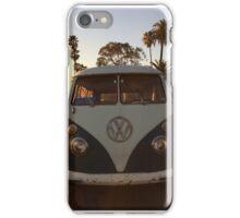 VW iPhone Case/Skin
