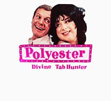 """Polyester (1981)"" Unisex T-Shirt"