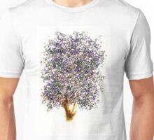 Christmas spirit Unisex T-Shirt