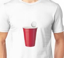 Solo Cup Unisex T-Shirt