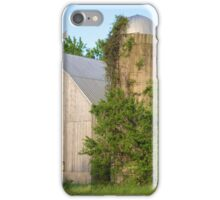 Unwanted on Reed iPhone Case/Skin