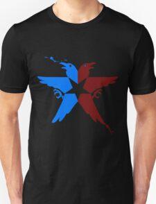 Infamous Second Son Logo Unisex T-Shirt