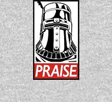 PRAISE - Solaire, Dark Souls T-Shirt