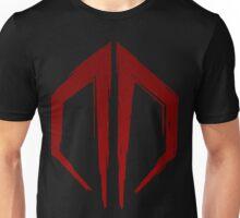 Excision Destroid Logo Unisex T-Shirt