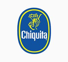 Chiquita Banana Logo T-Shirt