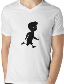 Limbo T-Shirt