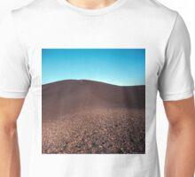 Inferno Cone Unisex T-Shirt