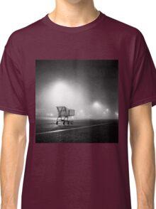 Shopping Cart Classic T-Shirt