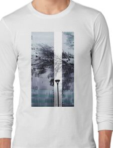 Unobscured Long Sleeve T-Shirt