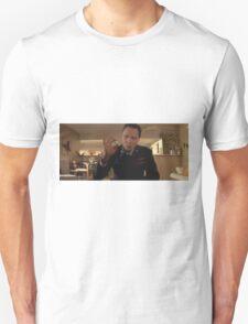 Pulp Fiction Watch T-Shirt