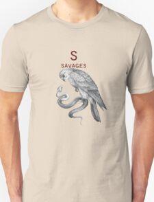 Savages Unisex T-Shirt