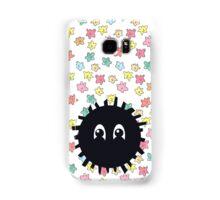 Cheery Soot Sprite Samsung Galaxy Case/Skin