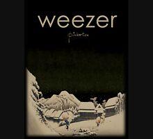 Weezer - Pinkerton Unisex T-Shirt