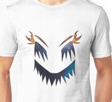 The Monster Inside Me Unisex T-Shirt