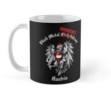 """""""Weihnachtsfront"""" Mug"""