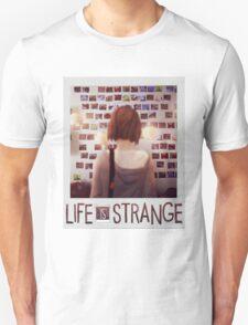 Life is strange Max T-Shirt