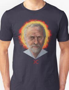 JC Unisex T-Shirt