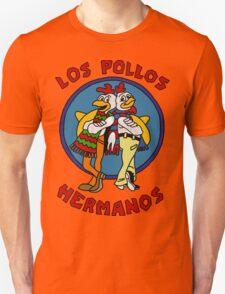 Los Polos Hermanos T-Shirt