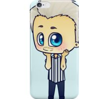 Lucky iPhone Case/Skin