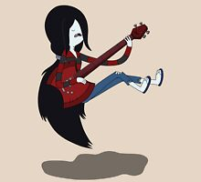 Adventure Time - Marceline 2 Women's Relaxed Fit T-Shirt