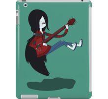 Adventure Time - Marceline 2 iPad Case/Skin
