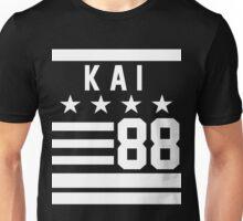 EXO KAI 88 Unisex T-Shirt