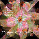 Love Is Always Beautiful by wiscbackroadz