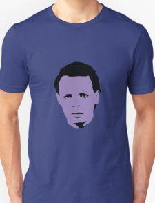 Gary Numan T-Shirt