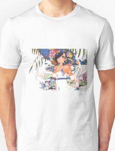Kirishima Touka T-Shirt
