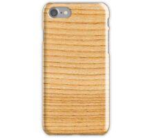 Sen  iPhone Case/Skin