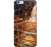 On Top of Old Story iPhone Case/Skin