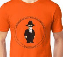 Roshi Z.Z Unisex T-Shirt