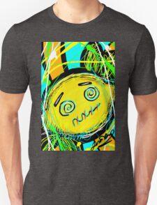 Adorable Lemon Unisex T-Shirt