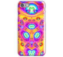 Eyesmosis iPhone Case/Skin