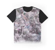 The Atlas Of Dreams - Color Plate 30 Graphic T-Shirt
