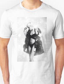 Halsey Twinkle Lights Unisex T-Shirt