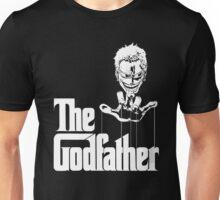 Doflamingo - The Godfather - Don Quichotte Unisex T-Shirt