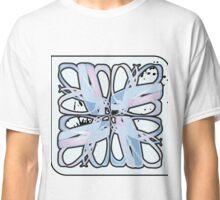 021c Classic T-Shirt
