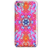 Spunners iPhone Case/Skin