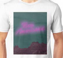 Halsey New Americana Unisex T-Shirt