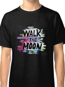WALK THE MOON Classic T-Shirt