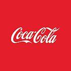 Coca Cola by luztez