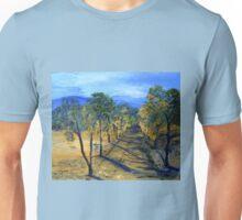 The Call of the Veld Unisex T-Shirt